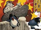 Play Polar PWND on Games440.COM