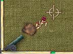 Play Ragdoll Cannon 2 on Games440.COM