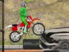 Play Rage Rider 3 on Games440.COM