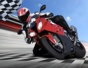 Play REAL BIKE RACING on Games440.COM