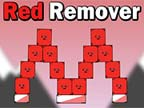 Play Red Remover on TopFrivGames.COM