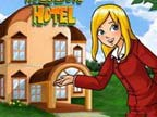 Play Robinsons Hotel on Games440.COM