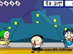 Play Rope Jumping on Games440.COM