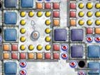 Play Rumble Ball 3 Game