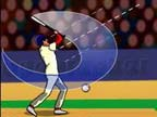 Play Slugger Baseball Game