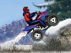 Play Snow ATV on Games440.COM