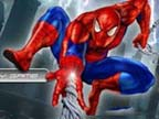 Play Spider Man City Raid Game