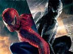 Play Spiderman Dark Side on TopFrivGames.COM
