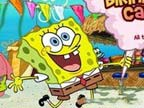 Play Spongebob Carnival Game