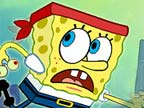 Play Spongebob Dutchmans Dash on TopFrivGames.COM