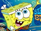 Play SpongeBob SquarePants on Games440.COM