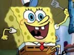 Play Spongebob The Krab O Matic on Games440.COM