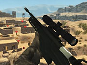 Play Stealth Sniper on Games440.COM