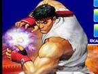 Play Street Fighter II Champion Edition on TopFrivGames.COM
