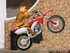 Play Stunt Bike Deluxe on Games440.COM