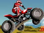 Play Stunt Dirt Bike 2 on TopFrivGames.COM