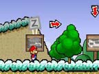 Play Super Mario 63 on Games440.COM