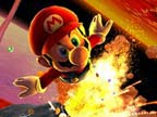 Play Super Mario Remix on Games440.COM