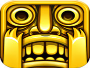 Play Temple Run on Games440.COM