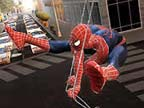 Play The Amazing Spiderman on TopFrivGames.COM