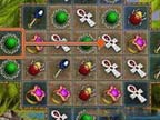 Play Treasure Puzzle Game