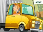 Play Truckster 3 on TopFrivGames.COM