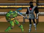 Play Turtle Brawl on Games440.COM