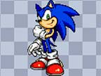 Play Ultimate Flash Sonic on TopFrivGames.COM