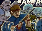 Play Undead Rampage on Games440.COM