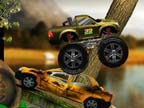 Play Urban Crusher 2 Game