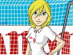 Play World Cup 2010 on TopFrivGames.COM