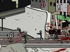 Play Zombie Trailer Park Game